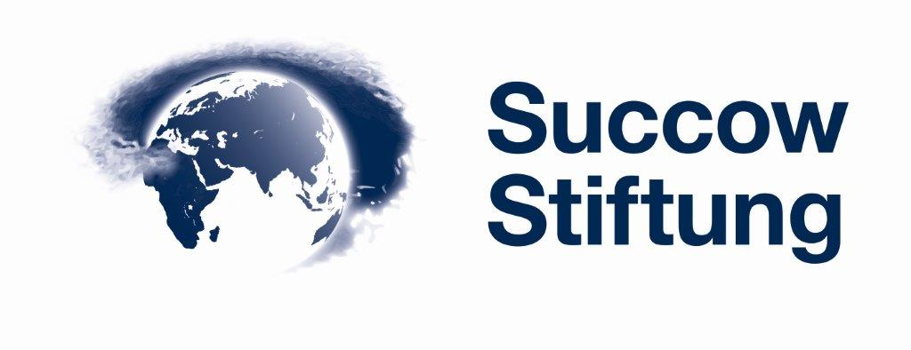 Succow Stiftung
